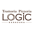 PIZZERIA & BAR LOGiC SASAZUKA